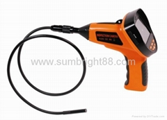 SB-IE99E industrial inspection camera