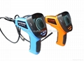 SB-IE99E waterproof endoscope