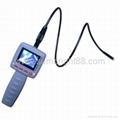 SB-IE99D endoscope