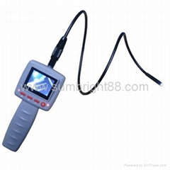 SB-IE99D endoscope