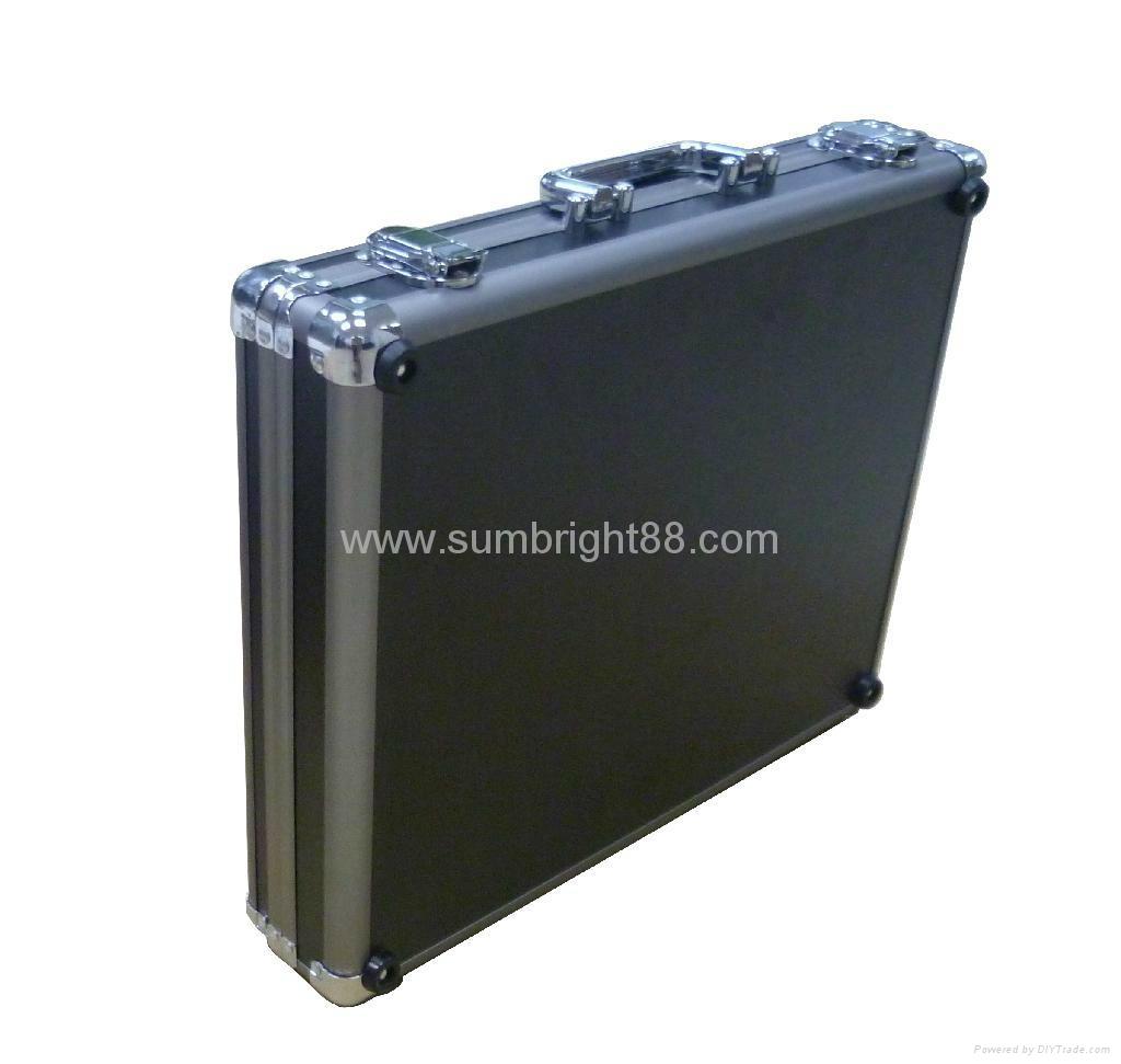 SB-IE88D endoscope camera 5