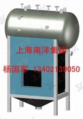 熔炼炉余热利用设备