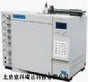SP7800氣相色譜儀