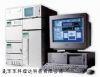 島津LC-10ATVP液相色譜儀