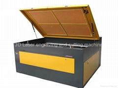 激光雕刻切割機JD1612