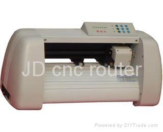 刻字機JD800 1