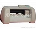 刻字機JD800
