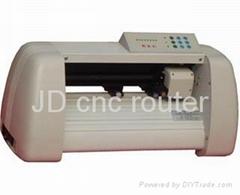刻字机JD800