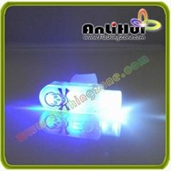 LED閃光手指燈