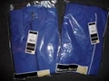 STOCK LOT BRANDED MEN'S SPORT TRAINING APPAREL