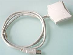 T600P-U 迷你型接觸式IC卡讀寫器