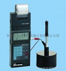 供应时代TH110便携式数显里氏硬度计