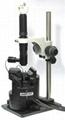 原子力顯微鏡 1