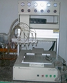 label making machine