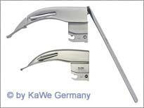 卡威光纖喉鏡
