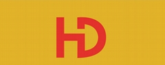 HuiDong international trade Co.,Ltd