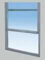Vertical sliding window 2