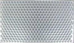 供應2013年牡丹江毯式秧盤