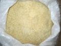 供应彩球彩蛋专用工业明胶