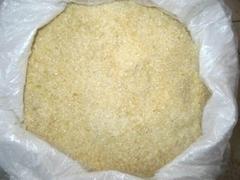 供應綵球彩蛋專用工業明膠