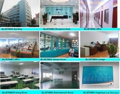 Shenzhen Bluetimes Technology Co.,ltd