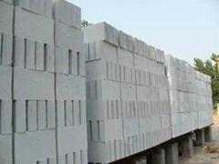 珍珠岩保温板( №18)