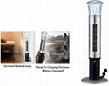 Mini tower fan 1