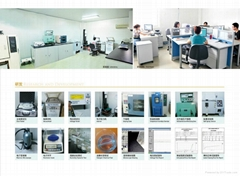 Shanghai Betpak Packaging Material Co.,LTD