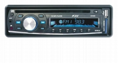 汽車MP3