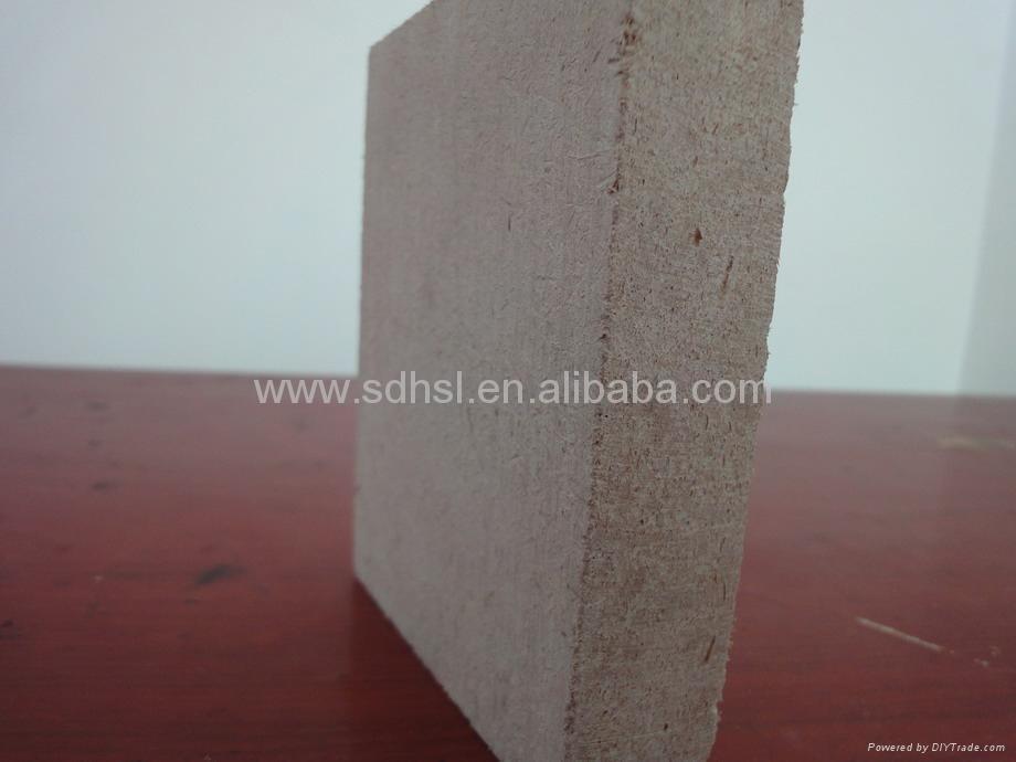 anti-static calcium sulfate floor base material  1