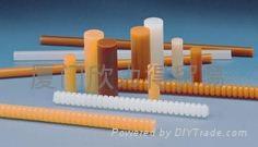 3M 377Q热熔胶(白色)