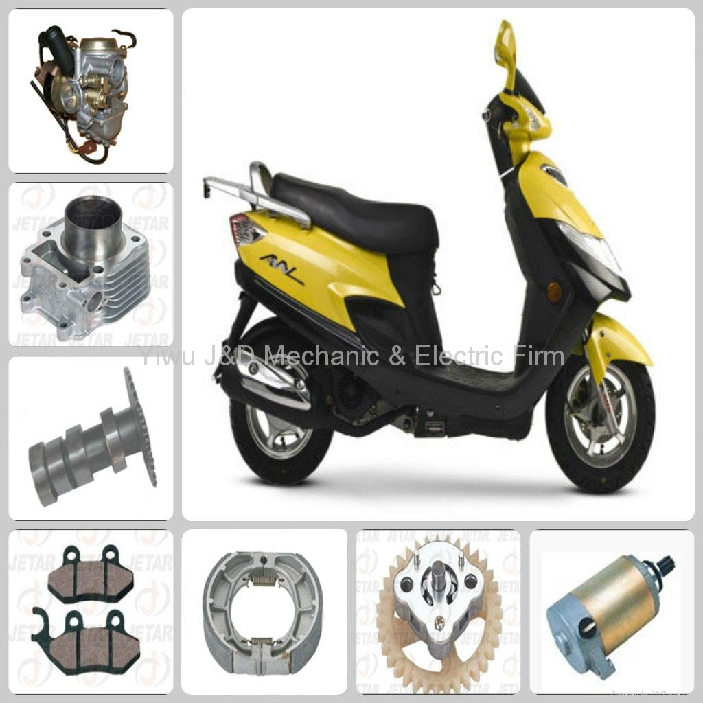 Suzuki Motorcycle Parts Online