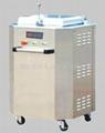 SH-Y20A液压自动分块机