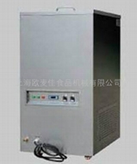 SH-200L Water chiller