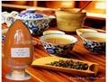 tea flavin 40