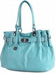 2012 New Style Fashionable Ladies handbag H0807-3