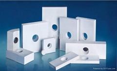Alumina Ceramic Products