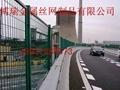 桥梁护栏网 4