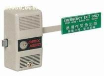 ECL-230D消防通道鎖