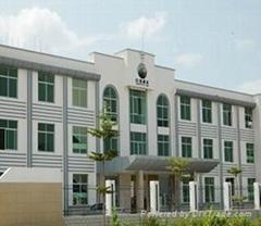 Xi'an DePai Biological Technology CO., LTD