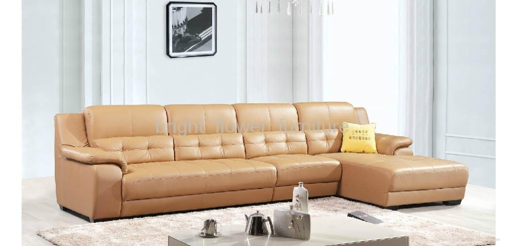 Hot sale high quality modern sofa furniture g2096 for High quality modern furniture