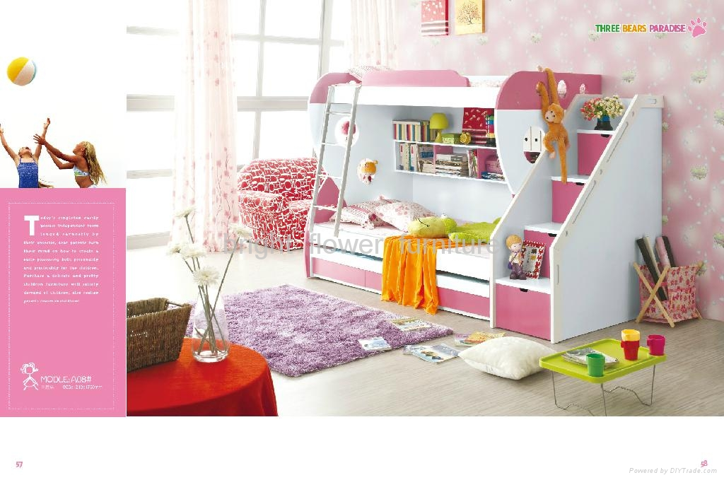 Remarkable Children's Bedroom Sets 1024 x 679 · 299 kB · jpeg