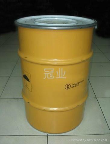 納米鎳粉 1
