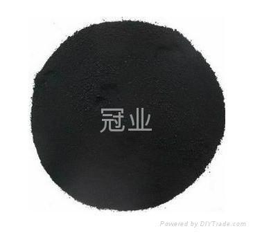 納米鐵粉 1