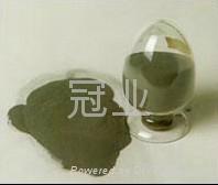 納米硅粉 1