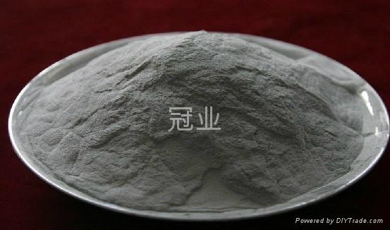 納米鋁粉 1