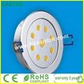 MCOB LED bulb 4