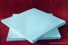 供應濾油紙