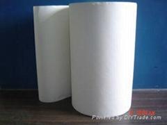 390g電鍍液濾油紙生產企業