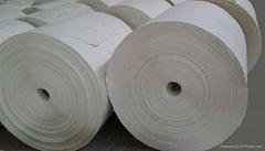 藥廠專用精密濾油紙